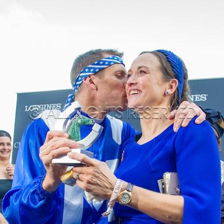Race 7, Winx, Hugh & Christine Bowman_13-04-19, Royal Randwick, Sharon Lee Chapman_0743