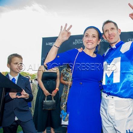 Race 7, Winx, Hugh & Christine Bowman_13-04-19, Royal Randwick, Sharon Lee Chapman_0744