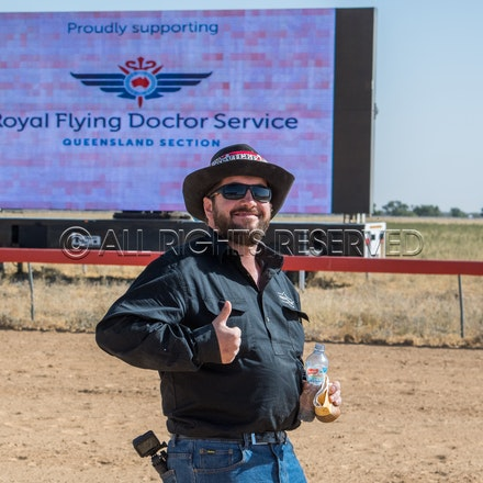 Birdsville Races, General, Dave_06-09-19, Marion Eaves_1232