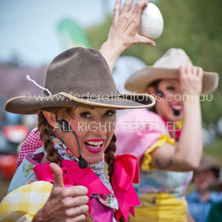 Canowindra | 2018 - Fotos of events and other great things in and around Canowindra during 2018, hover over images to see the gallery, click to see more...