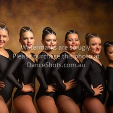 2018 09 16 Senior Teams Studio - Edits available upon request. Please add files to your favorites and contact me.