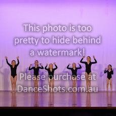 20190922a Sydney Zone Junior Teams 5-6 Years