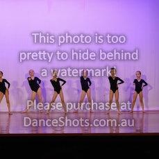 20190922b Sydney Zone Junior Teams 7-8 Years