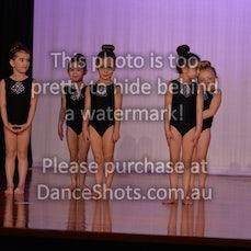 20190922c Sydney Zone Junior Teams Tiny Tots