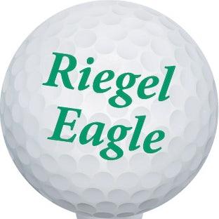 Riegel Eagle