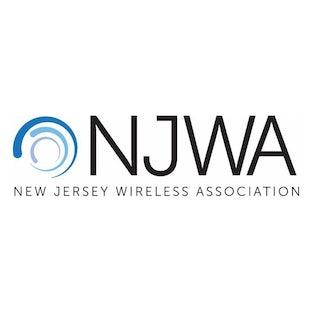 New Jersey Wireless Association
