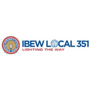 IBEW 351