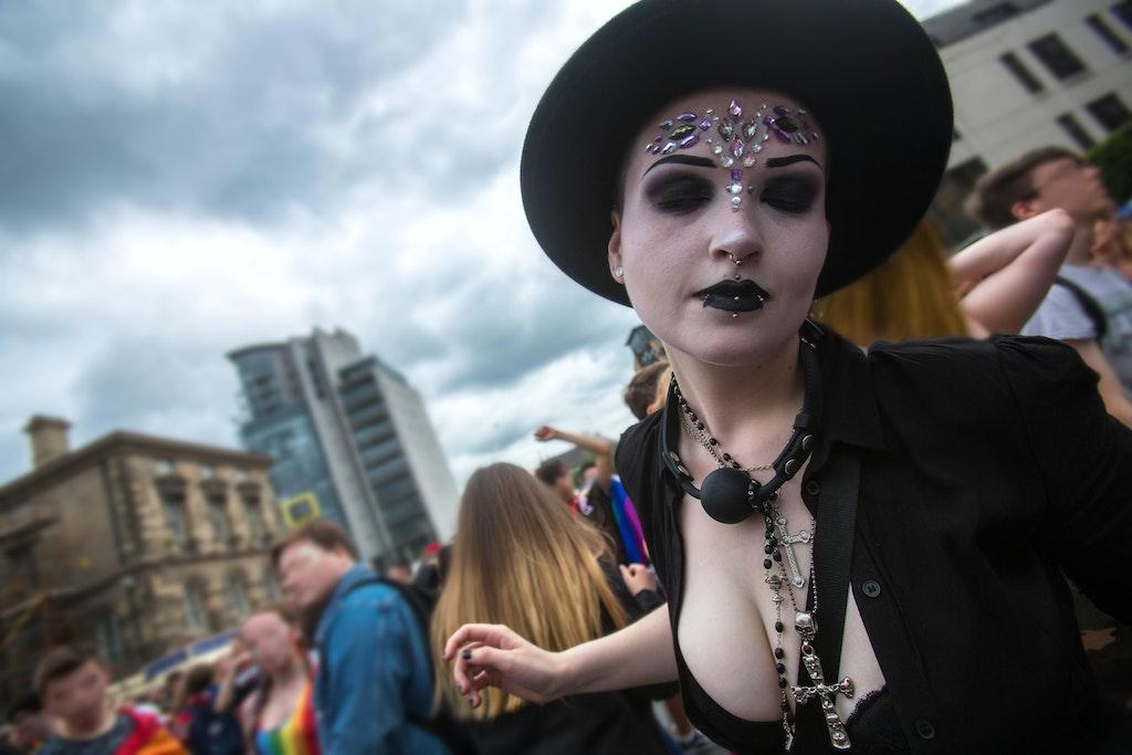 18113-BelfastPride-Released-023