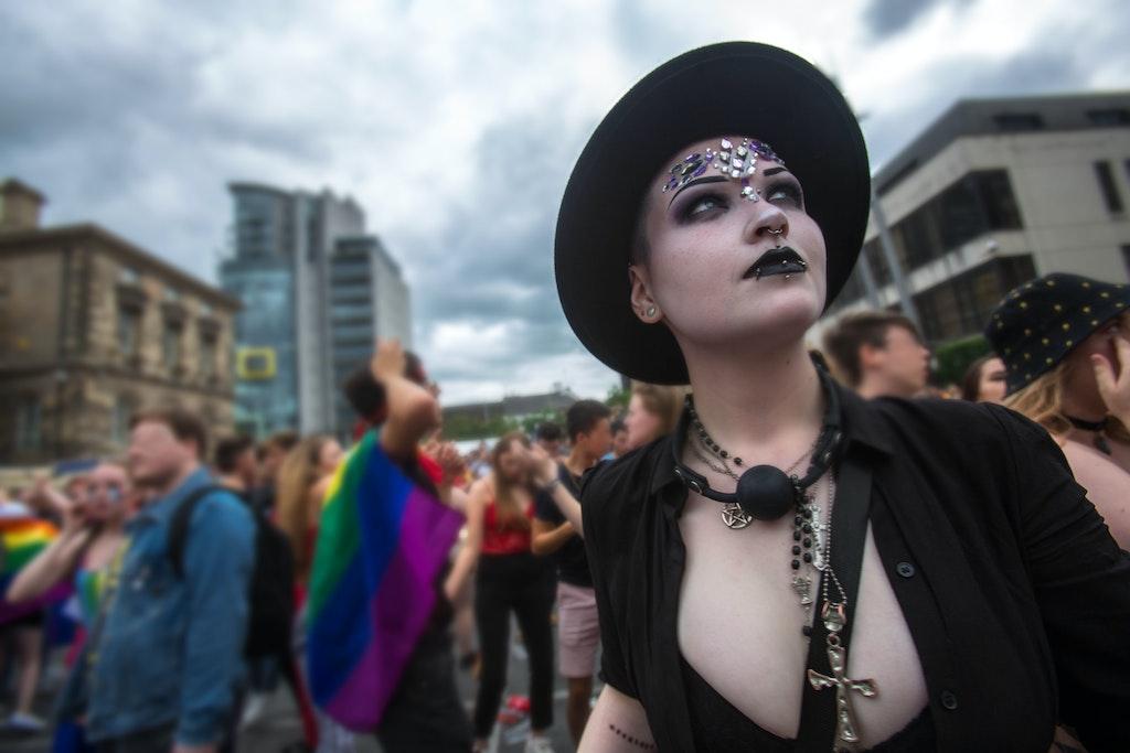 18113-BelfastPride-Released-025