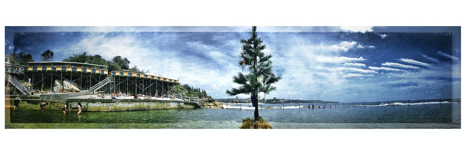 18133-005-Christmas Island