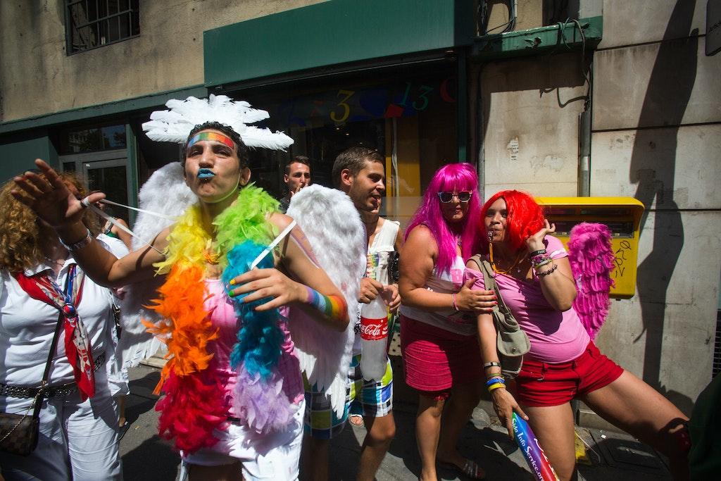 140017-EuroPride13Marseille-014