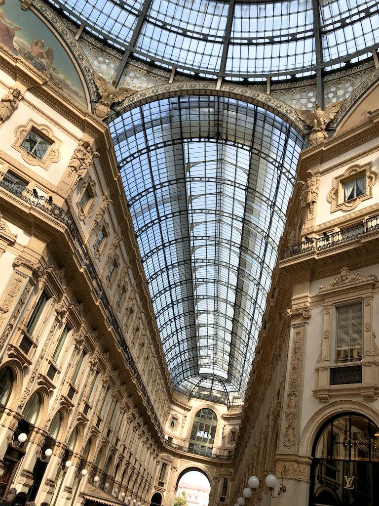19155-Milan19-5