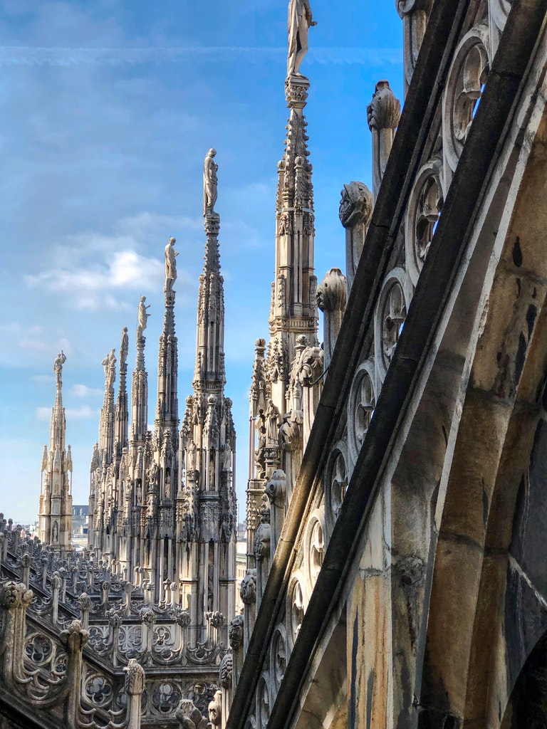 19155-Milan19-12