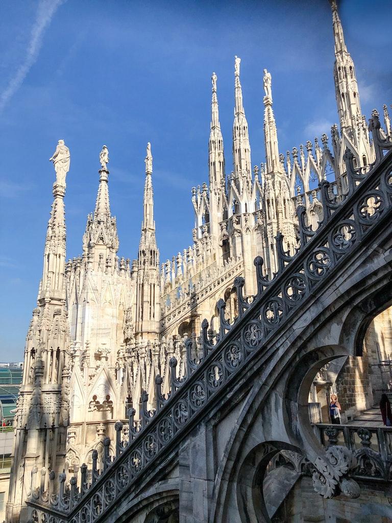 19155-Milan19-16