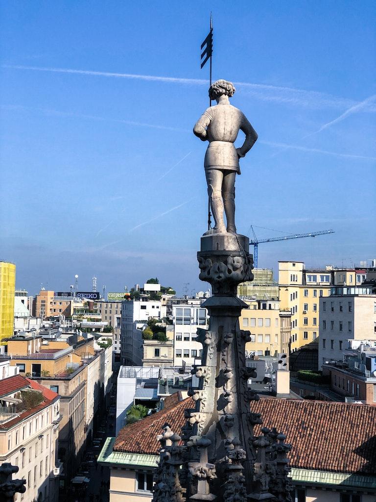 19155-Milan19-35