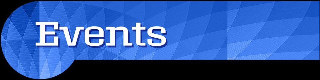 EventsTab