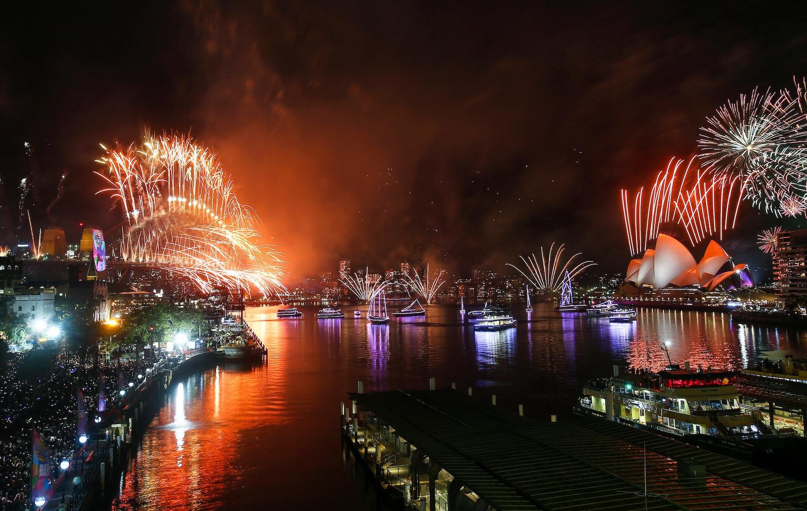 20101-Fires&Forworks-5501