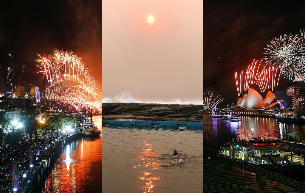 20101-Fires&Forworks-5509