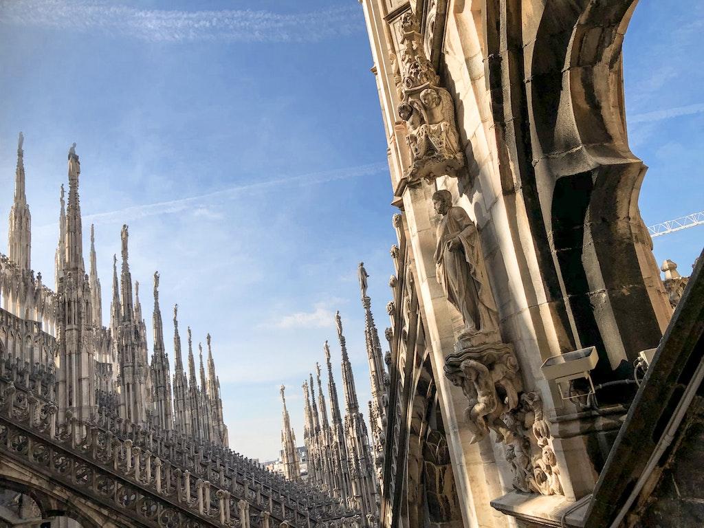 Milano-IMG_5452 (2)