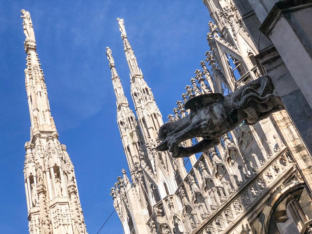 Milano-IMG_5468 (1)