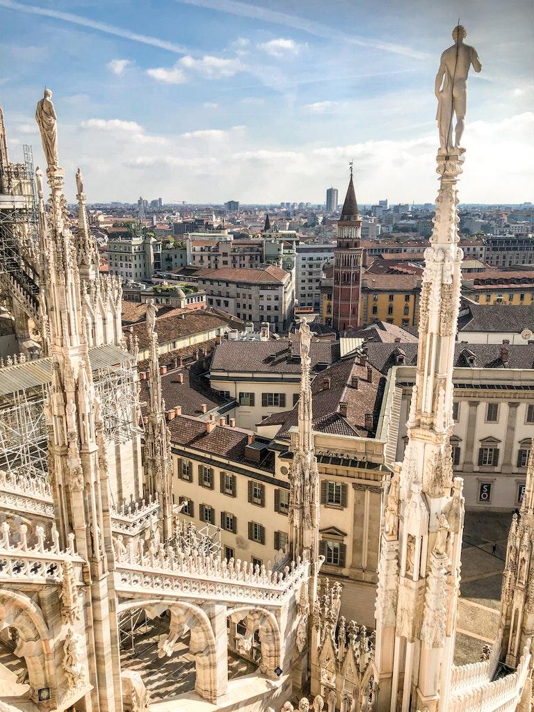 Milano-IMG_5572 (2)