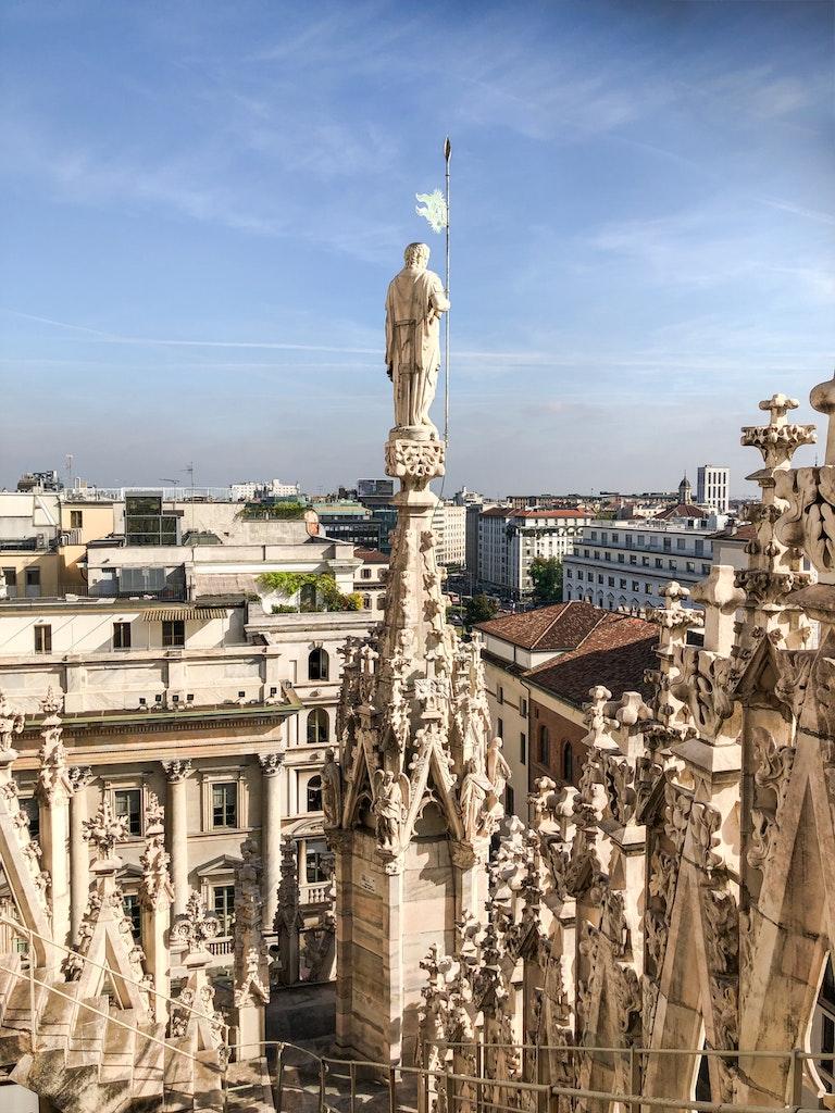 Milano-IMG_5659 (1)