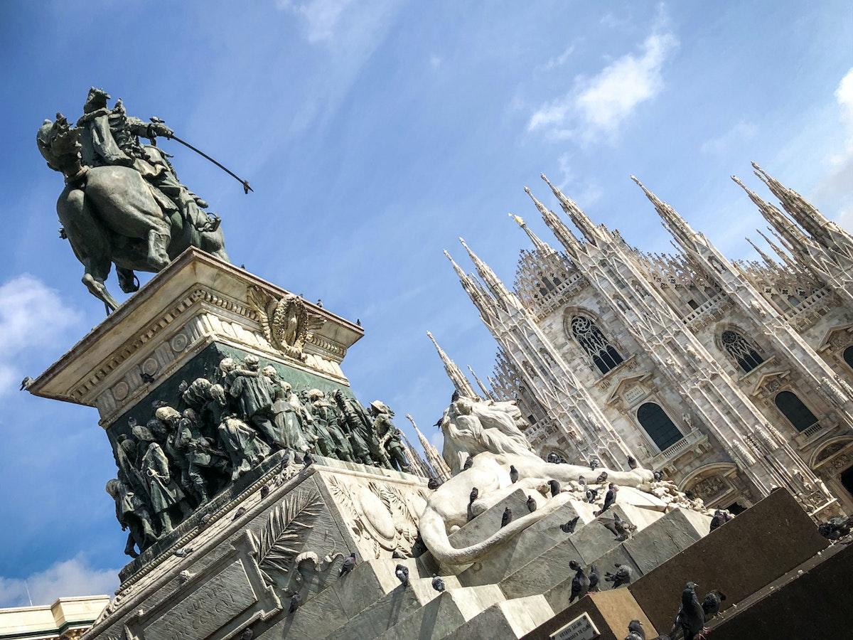 Milano-IMG_5362 (1) copy