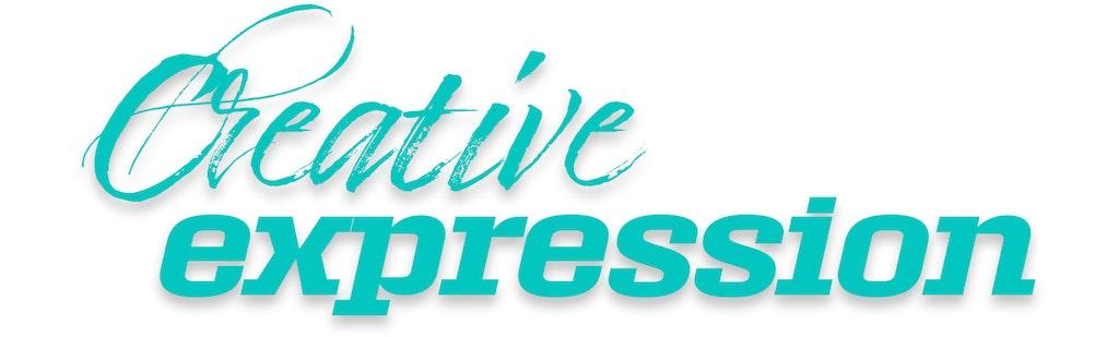 01-Tab-CreativeExpression-V2-Tight-LR