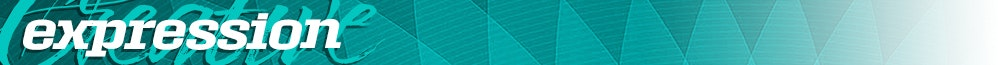 014-66%-CreativeExpressionTag-LR
