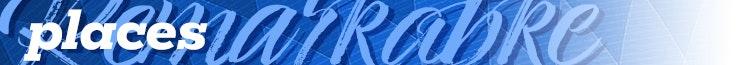 0204-Strip50%-RemarkPlaces-LR