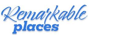 0211-Tag-RemarkPlaces-RL-LR