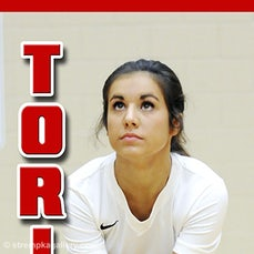 Crown Point Volleyball Banner Samples - 8/7/18 - Crown Point Volleyball Banner Samples - 8/7/18