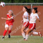 Soccer - Northwest Indiana High School Soccer photos from the 2018 season.