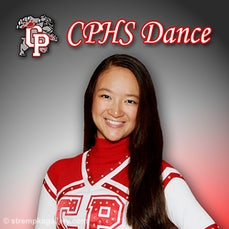 Crown Point Dance Samples - 8/29/18 - Crown Point Dance Samples - 8/29/18