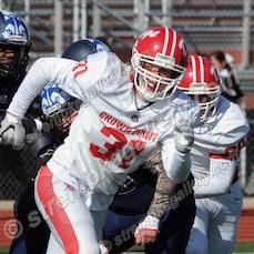 Michigan City vs. Crown Point (JV) - 10/13/18 - View 71 images from the Michigan City vs. Crown Point Junior Varsity Football game of 10/13/18.