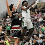 Boys' Basketball - Northwest Indiana High School Basketball photos from the 2018-2019 season.