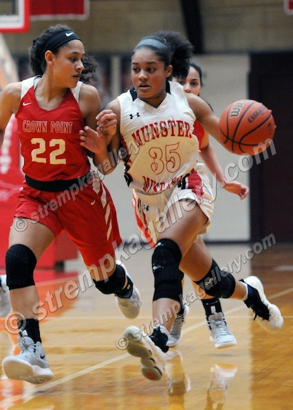 10_GB_CP_MHS_DSC_8909 - Crown Point vs. Munster - 1/10/19