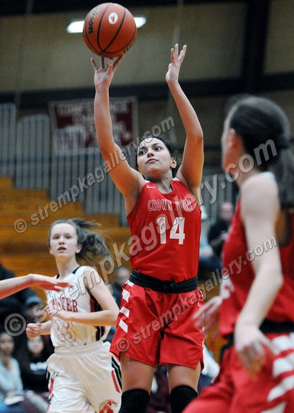 34_GB_CP_MHS_CP_DSC_9039 - Crown Point vs. Munster - 1/10/19