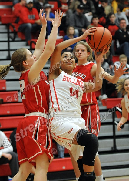 47_GB_KV_CP_JV_DSC_9279 - Kankakee Valley vs. Crown Point - 1/15/19