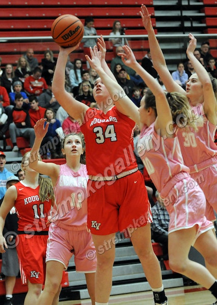 01_GB_KV_CP_DSC_9293 - Kankakee Valley vs. Crown Point - 1/15/19