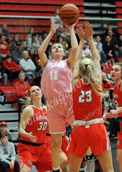 31_GB_KV_CP_DSC_9537 - Kankakee Valley vs. Crown Point - 1/15/19