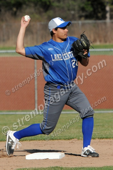 12_BSB_LC_CP_DSC_1500 - Lake Central vs. Crown Point - 4/9/19