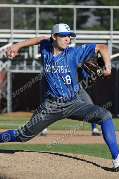 23_BSB_LC_CP_DSC_1534 - Lake Central vs. Crown Point - 4/9/19