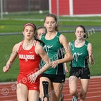 Track & Field - Northwest Indiana High School Track & Field photos from the 2019 season.