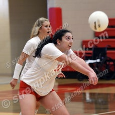 Andrean vs. Crown Point (JV) - 8/19/19 - View 27 images from the Andrean vs. Crown Point Junior Varsity Volleyball match of 8/19/19.