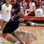 Volleyball - Indiana High School Volleyball photos from the 2019 season.