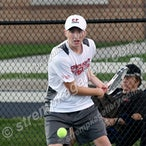 Tennis - Northwest Indiana High School Tennis photos from the 2019 season.