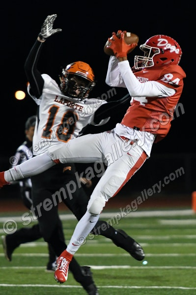 02_FB_LP_CP_DSC_8202 - LaPorte vs. Crown Point - 10/4/19