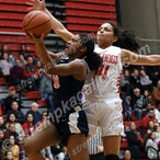 Girls' Basketball - Northwest Indiana High School Basketball photos from the 2019-2020 season.