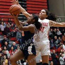 Gary West vs. Crown Point - 11/9/19 - View 60 images from Crown Point's win over Gary West Side on Saturday evening (11/9) in Crown Point.